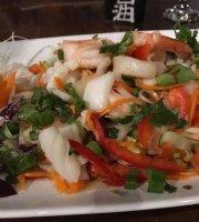Siam Thai & Sushi