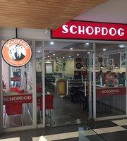 Schopdog Terrazas Plaza Condell
