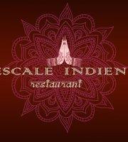 L'Escale Indienne