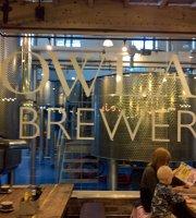 Bowland Brewery