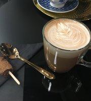 Kafe Passion