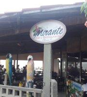 Restaurante Mirante de Olinda