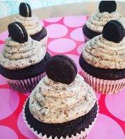 Toni's Cupcakes