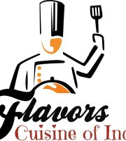 Flavors Cuisine of India