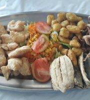 Restaurante La Junca