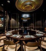 Baron's Xi'an Kitchen & Bar