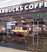 Starbucks (HuiShan Wanda)
