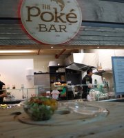 The Poke Bar