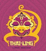 Thai Ling