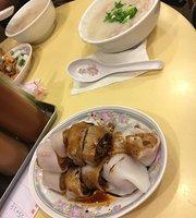 Jinfeng Liangliang Congee