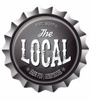 The Local - Brew Pub and Guesthouse