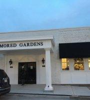 Armored  Gardens