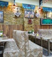 Shandeez Restaurant