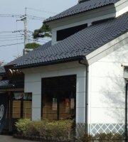 Jumangoku Suijokoen