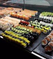 Ajito Sushi