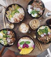 Bali Bowls & Smoothies - Canggu