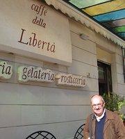 Caffe Della Liberta