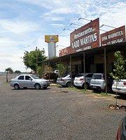 Restaurante Nado Martins