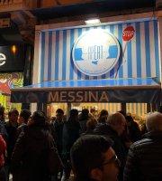 Apeat Messina
