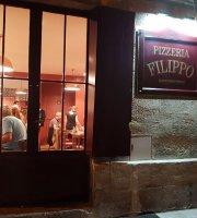 Pizzeria Filippo