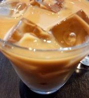 Motomachi Coffee, Bayfront Soga