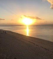 Vakaloa Beach Resort