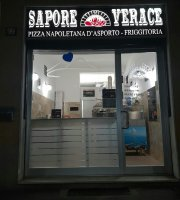 Sapore Verace