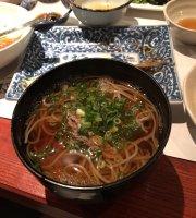 Japanese Dining Ajiaji