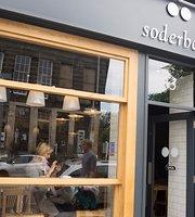 Soderberg Bakery
