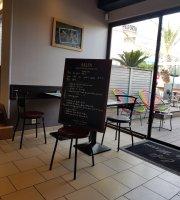 Café de la Marne