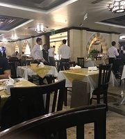 Kabir Sobhi  Restaurant
