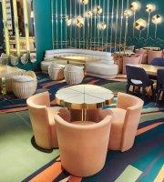 Larios Café