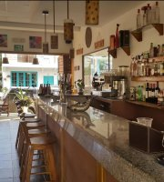 Restaurante Ancora