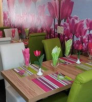 Restaurant Au Petit Gourmand