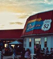 Diner on 52