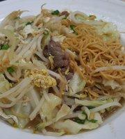 Jingyue Vietnamese Cuisine