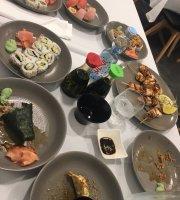 L'instant Sushi