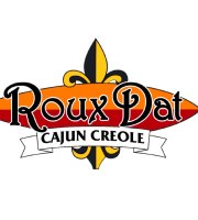 Roux Dat Cajun Creole