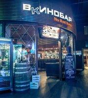 VkINO Bar