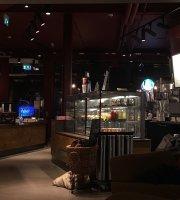 Starbucks - K32 Kristiansand