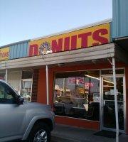 Daylight Donuts