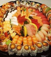 Sushi Maki House