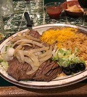 Pepe Delgado's Mexican Restaurant