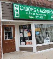 Chuong Garden Chinese Restaurant