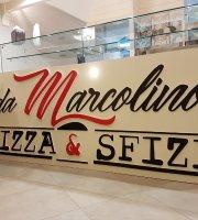 Da Marcolino Pizze e Sfizi