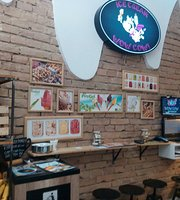 wow ice cream and juice bar
