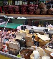 Enoteca salumeria prodotti tipici La Cantinetta