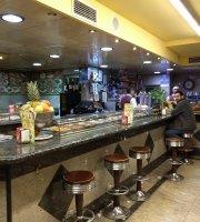 Cafeteria Prado