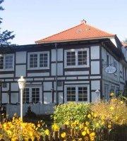 Haus Varlemann