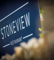 ‪Stoneview Restaurant‬